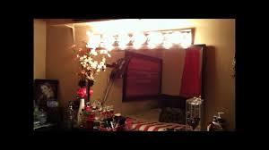 Image Strip Full Size Of Cover Kit Ideas Double Desk Lowes Diy Bar Sconce Modern Vanity Bulbs Bedroom Imdesigns Alluring Vanity Lights Wall Plug Menards Ideas Brushed Modern Led