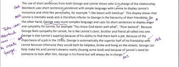 sample college admission of mice and men essay on loneliness essay about the theme of loneliness in of mice and men by john steinbeck by examining the relationship between the protagonist geroge and lennie