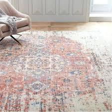 west elm rugs rug multi west elm marquis rug reviews