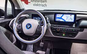 2018 bmw i3 interior. perfect interior 2018 bmw i3 interior inside bmw 0