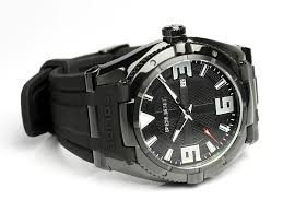 cameron rakuten global market boil a watch men rubber belt boil a watch men rubber belt brand watch and get out and is