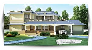 Small Picture Contemporary style home plans in kerala House design plans