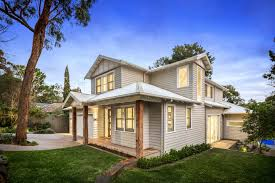 Swanbuild Manufactured Homes Designs The Experienced Custom Home Builders Melbourne Help People