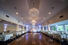Simple Wedding Setup Designs Simple And Romantic Wedding Setup In Our Grand Ballroom