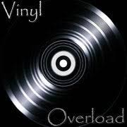 Vinyl Records Instuments CDs Cassettes & Music by VinylOverload