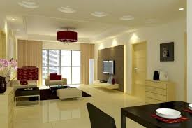 modern lighting living room. Modern Chandeliers For Living Room With Burgundy Drum Decoration Over Cream Set Color Lighting