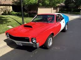 1969 amc zeppy io 1969 amc amx 1969 amx hurst ss tribute