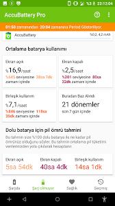 Motorola Moto Z | Z Force | Z Play | Moto Mods - Ana Konu | DonanımHaber  Forum » Sayfa 148