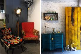 Small Picture Knock On The Yellow Door Store For Eclectic Home Dcor LBB Delhi