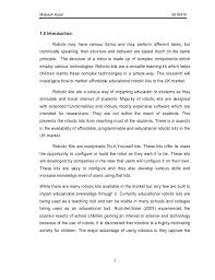 an essay about team sport english
