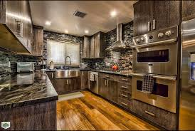 loft furniture ideas. loft furniture ideas kitchen contemporary with bathroom remodeling caesarstone counter