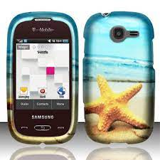 For Samsung Gravity Q T289 (T-Mobile ...