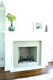 awesome home depot fireplace mantel electric fireplaces with mantel electric fireplace and mantel electric fireplace mantels
