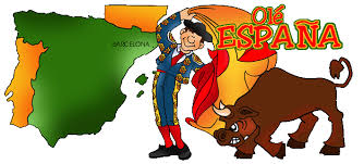 Image result for spanish  pictures for kids