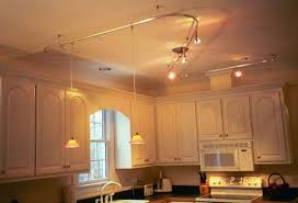 Kitchen with track lighting Residential Gorgeous Kitchen Track Lighting House Decoration Ideas Fundaciontrianguloinfo Gorgeous Kitchen Track Lighting House Decoration Ideas Kitchens