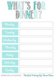 free word menu template dinner menu template free word college graduate sample resume