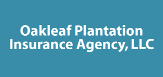 Free Quote Insurance Inspiration Get A Free Quote At Oakleaf Plantation Insurance Agency LLC The