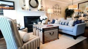 coastal living bedroom furniture. Wonderful-coastal-living-chairs-ideas-shining-design-coastal- Coastal Living Bedroom Furniture