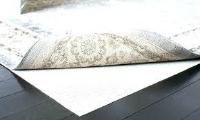 rug pads safe for hardwood floors rug pad safe for hardwood floors area rug padding hardwood