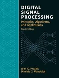 Introduction To Digital Signal Processing And Filter Design B A Shenoi Download
