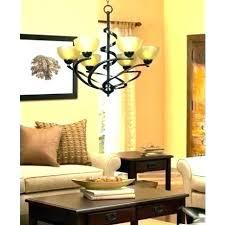 franklin iron works lighting iron works lighting iron works lighting amazing iron works chandelier for iron