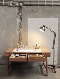 Risko Drawing Desk By Digitalab For Viarco The Art Of Art