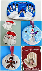 Salt Dough Ornament Recipe For Crafts  With Tips And Tricks And Salt Dough Christmas Gifts