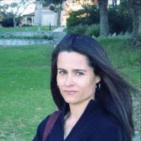 5 perfiles de «Alejandra O'donnell»   LinkedIn