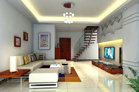 chandelier for small living room philippines modern with informal style of design ideas above white chandeliers