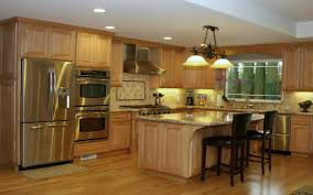 Kitchen Floor Remodel Kitchen Remodel Design Cost Room Decoration Ideas Best Kitchen