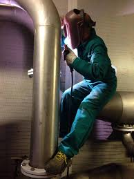 Pipe Welders 13 Most Common Pipe Welding Mistakes And Best Preventions Part 1