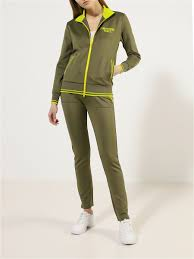 <b>Спортивный</b> костюм <b>FINISTERRE FORCE</b> 12168733 в интернет ...