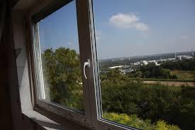 Einbauanleitung Drutex Produkte Bei Fenster321 Fenster Und Türen