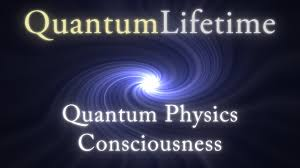 Quantum Venn Diagram Paradox The Three Polarizer Paradox 5 Minute Quantum Physics Part 15 Youtube
