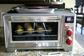counter top oven reviews wolf gourmet oven review countertop convection oven reviews oster french door countertop oven reviews