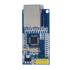 17 best ideas about ethernet arduino ethernet w5500 ethernet network modules tcp ip 51 stm32 spi interface for arduino