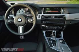 All BMW Models 2006 bmw 520d : Bmw 520d - The latest news and reviews with the best Bmw 520d photos