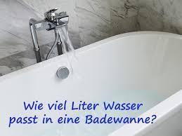Dusche Und Bad Der Ratgeber Für Duschsysteme Armaturen