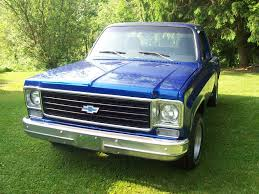 About to buy a 1976 Chevy Stepside Scottsdale   Truck Forum