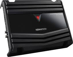 kenwood kac 744 amp install wiring diagram kenwood wiring kenwood kac 744 amp install wiring diagram kenwood discover your