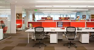 storage office space. Knoll Antenna Offices Storage At Desks Office Space L