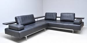 dono modular sofa rolf benz. Click Here To See A Larger Picture Dono Modular Sofa Rolf Benz E