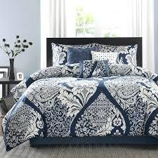 slate blue and brown bedding bedding bedding royal blue comforter set king size navy blue and