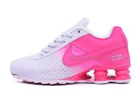 nike shox. http://www.airjordanretro.com/women-nike-shox-deliver-sneakers-246-for-sale.html women nike shox deliver sneakers 246 for sale only $69.00 , free s\u2026 nike shox