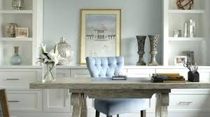 home office awesome house room. Elegant Home Office Decorating Ideas Awesome To With Design Functional And  Sophisticated T House Room