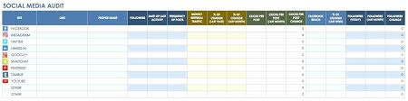 Calendar Excel Spreadsheet Timberlandpro Co