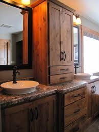 fancy half bathrooms. Fancy Bathrooms New Bathroom Magnificent Rustic Half Ideas Country .