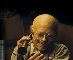 the curious case of benjamin button archives the playlist 2 disc curious case of benjamin button dvd coming to criterion