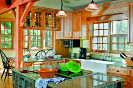 Eat In Kitchen For Small Kitchens Maximizing Small Kitchens