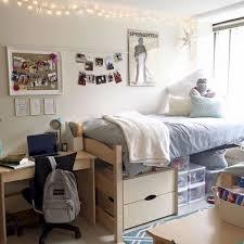 59 Cute Dorm Room Decorating Ideas on A Budget
